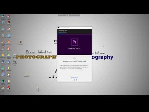adobe after effects cc 2017 free download getintopc
