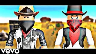 Lil Nas X - Old Town Road   feat. Bengo   (Roblox)