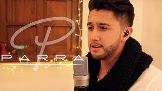 Andres Parra - Vas A Estar Bien (Video Oficial)