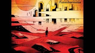 Pummiharmonia - Troija