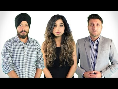 Problem Gambling Awareness [Focus on South-Asian Ontarians] - Urdu