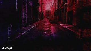 FREE Yung Bans X Juice Wrld X Nick Mira Type Beat heart Broken prod