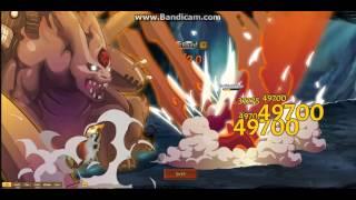 bandicam 2015 10 10 03 03 45 400