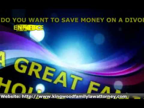 Affordable Divorce Lawyers Houston TX 281-359-605 Affordable Divorce Attorney Houston TX