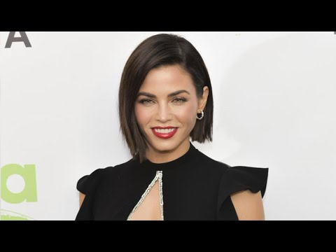 Jenna Dewan Opens Up About Her 'New Normal' With Channing Tatum After Ending Their 9-Year Marriage