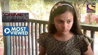 नन्हे शिकार  | Crime Patrol | Most Viewed