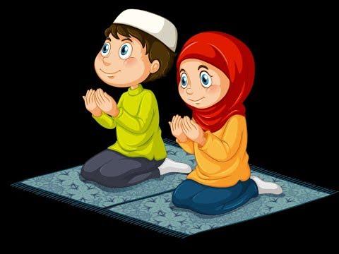 Allahumma Salli Ala Sayyidina Wa Moulana Muhammad Mp3 Video