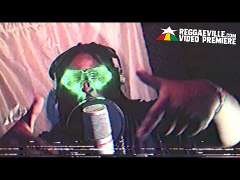 Hi Grade Hi-Fi feat. Jugganaut - Equal Rights and Justice [Official Video 2018]