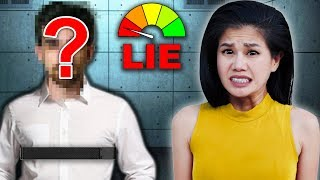 Download EX PROJECT ZORGO Member Takes LIE DETECTOR TEST & Face Reveal! New Evidence & Mystery Clues Solved Video