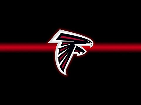 Madden 15 Atlanta Falcons Playbook: Breakdown & Overview