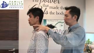 Koren Specific Technique (kst)
