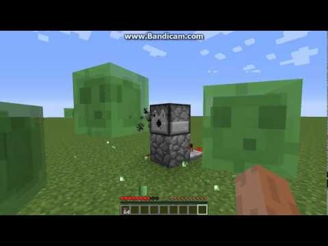 How to make a portable turret in minecraft PC/Xbox360/PS3