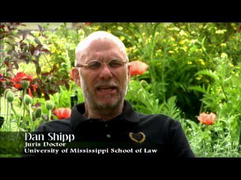 DUI attorney, DUI lawyer, criminal attorney, Aspen, Colorado, Dan Shipp