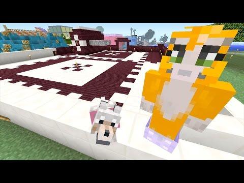 Minecraft Xbox - Stone Maker [384]