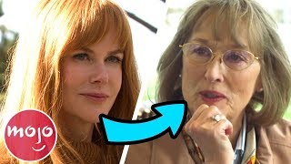 Download Big Little Lies Season 2: Everything We Know So Far Video