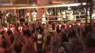 Carnaval de Salvador - Axe Mix e Cerveja & CIA