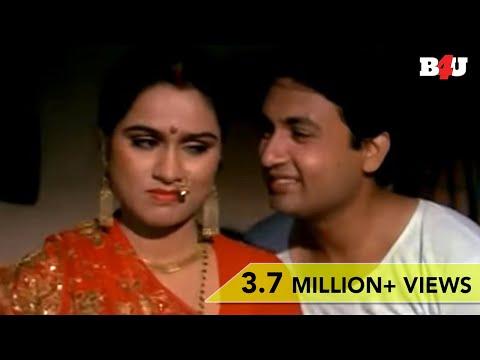 Xxx Mp4 Shekhar Suman Padmini Kolhapuri Suhagraat Scene Anubhav HD 3gp Sex