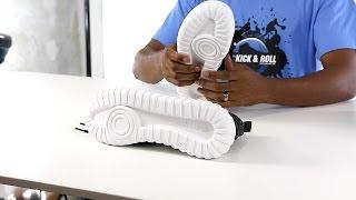 Youtube prima!adidas × tubulare a fw15 sesame musica jinni