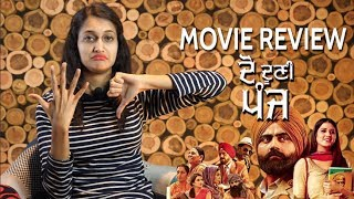 Amrit full movie HD Mp4 Download Videos - MobVidz