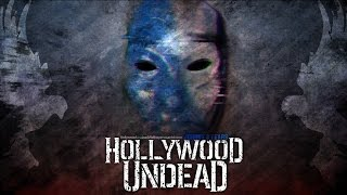 Hollywood Undead | Best Of | Johnny 3 Tears