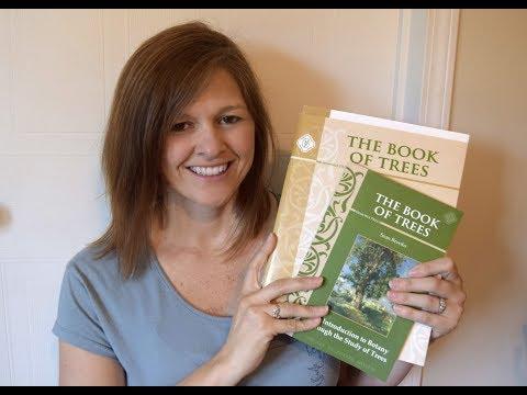 The Book Of Trees | Memoria Press Review