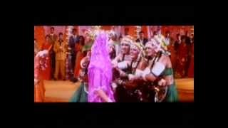 Saiyan More Saiyan Full Song | Khauff | Sanjay Dutt, Manisha Koirala