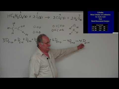 bond dissociation energy REBLT8p9p1