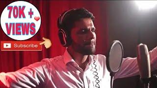 گانا سن کر دِل خوش ہو جائیں گے ن لیگ والوں کے 2018 || وزیر احمد بجواتی سنگر