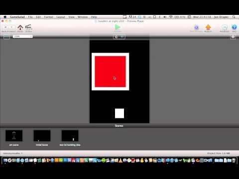 3d blocks effect video 1 in GameSalad.mp4