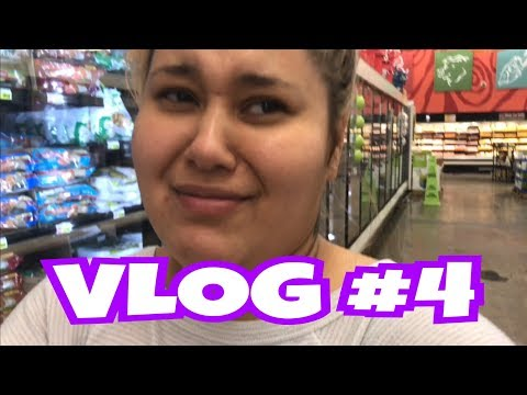 ⚠️VLOG #4 🎥 | PISSING HER OFF 😂 | LOS ANGELES  | VLOGGER | BEGINNER VLOGS | LOS ANGELES VLOG