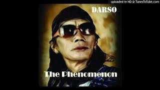 Darso - Coy