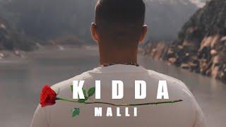 KIDDA - MALLI
