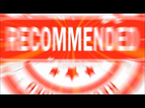 Linkedin Marketing Endorsements