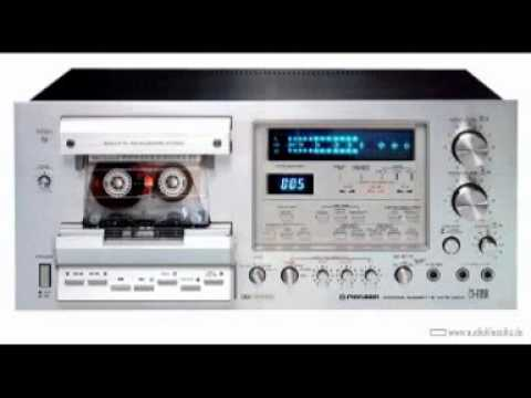 Download [ OM SONETA ]  Rhoma Irama -  Kelana [ STF Berkelana I ] MP3 Gratis