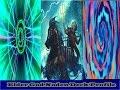 Ygopro Elder God Noden Deck Profile Otk Participacao Rjygopr