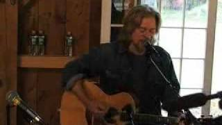 Daryl Hall - Cab Driver (Live from Daryl's House)