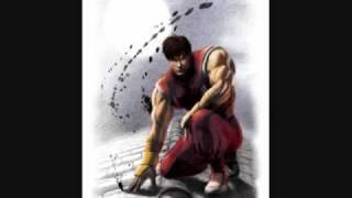 Super Street Fighter IV OST Theme of Blanka - PakVim net HD