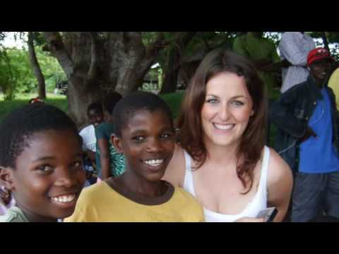 Malawi Ripple Africa Charity - Volunteer in Africa