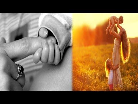 Xxx Mp4 माँ के लिए ये वीडियो एक ज़रूर देखें WATCH IF YOU LOVE YOUR MOM 3gp Sex