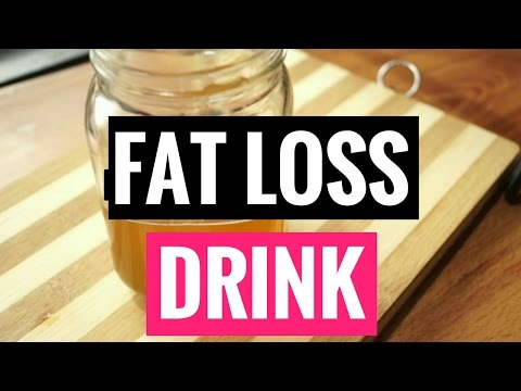Fat Loss Secret|| How To Lose Weight|| Fat Kid Reveals Secret|| Indian Fitness channel