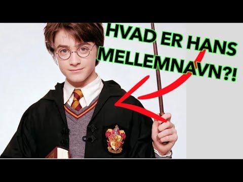 Xxx Mp4 Harry Potter QUIZ TEST DIN VIDEN 3gp Sex