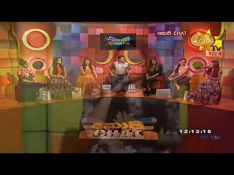 Xxx Mp4 Shashika Nisansala Vinde Numbai Amp New Songs ONLY VOICE THE BEST LOVING VOICE 3gp Sex