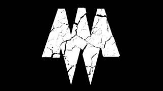 MADMAN - MADTADONE 2013 (TUTTI I FEAT)