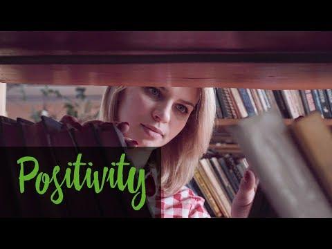 Positivity Compilation