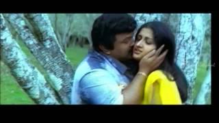 Super Kudumbam Tamil Movie Songs | Uyire En Uyirai Video Song | Prabhu | Prathyusha | Adithyan