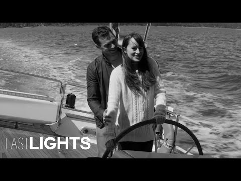 Ed Sheeran - Shape Of You (Fifty Shades Darker (Offcial Video)