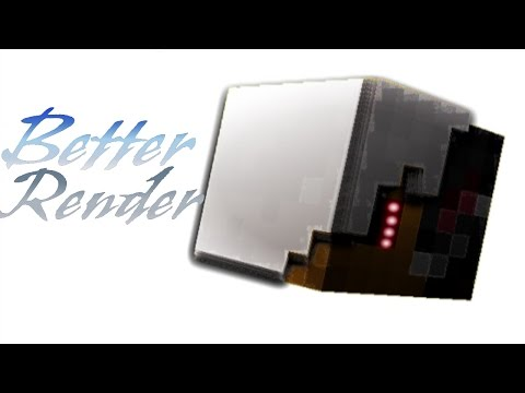 How To Make Your Renders Look Better!