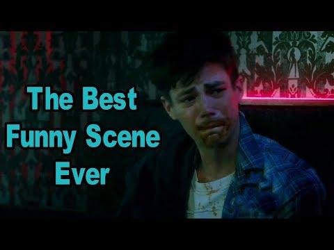 Xxx Mp4 The Flash Best Funny Scenes 3gp Sex