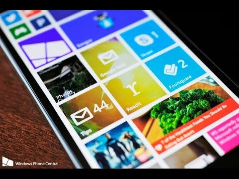 How to get Windows Phone 8.1 Developer Preview