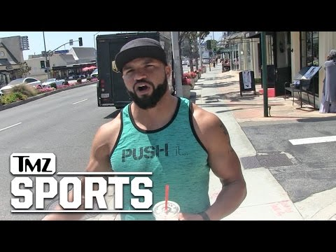 NFL Is Full Of Gay Superstars That You Don't Know About | TMZ Sports